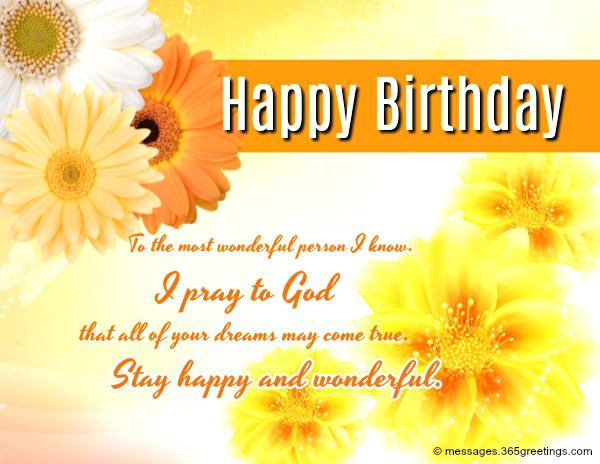 free christian birthday greeting cards ; free-printable-religious-birthday-greeting-cards-christian-wishes-images