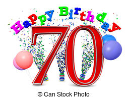 free clipart 70th birthday ; happy-70th-birthday-happy-birthday-with-ballons-and-the-age-stock-illustration_csp16276162