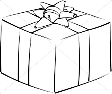 free clipart birthday presents ; birthday-presents-clipart-black-and-white-img_mouseover3