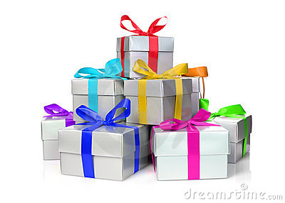 free clipart birthday presents ; stack-of-presents-clipart-1