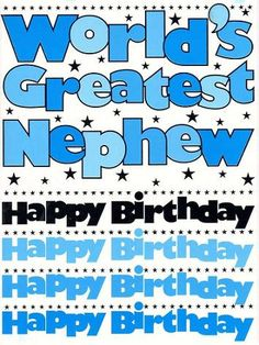 free clipart happy birthday nephew ; 0cce3008bc97475ff20ad5b9a02a924c--nephew-birthday-quotes-happy-birthday-nephew
