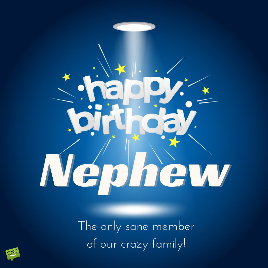 free clipart happy birthday nephew ; Birthday-wish-and-funny-message-for-my-nephew-2