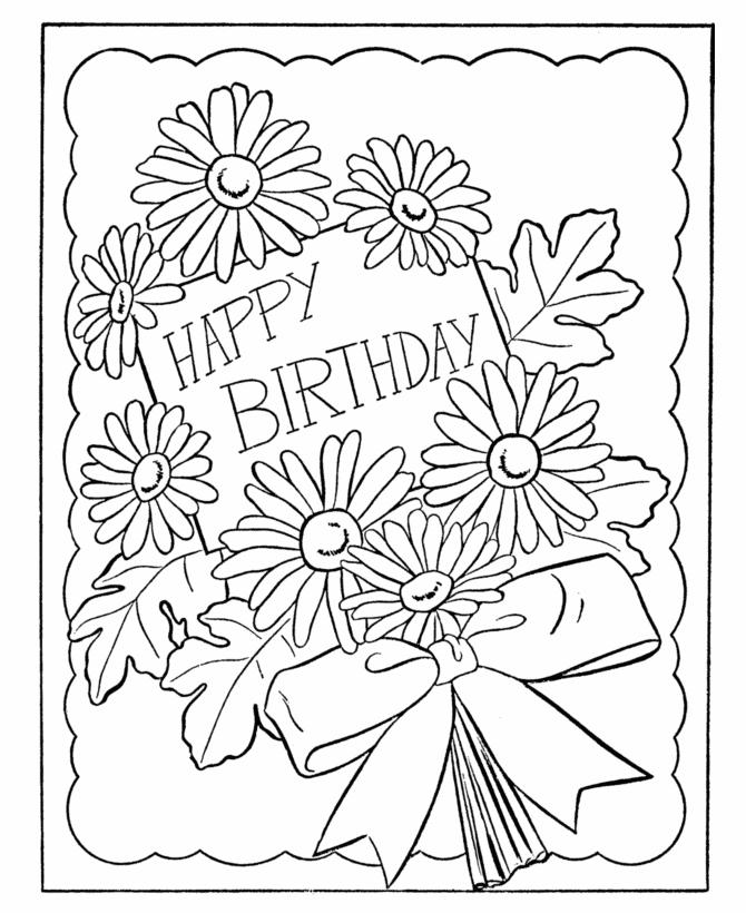 free coloring birthday cards to print ; birthday-cards-coloring-pages-matthewgates-co-top-happy-card-printable-mickey-mouse-head-7