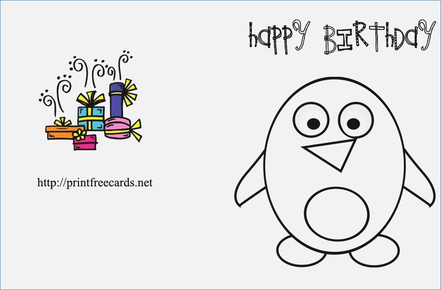 free coloring birthday cards to print ; boy-birthday-card-printable-awesome-free-printable-coloring-of-free-printable-coloring-birthday-cards