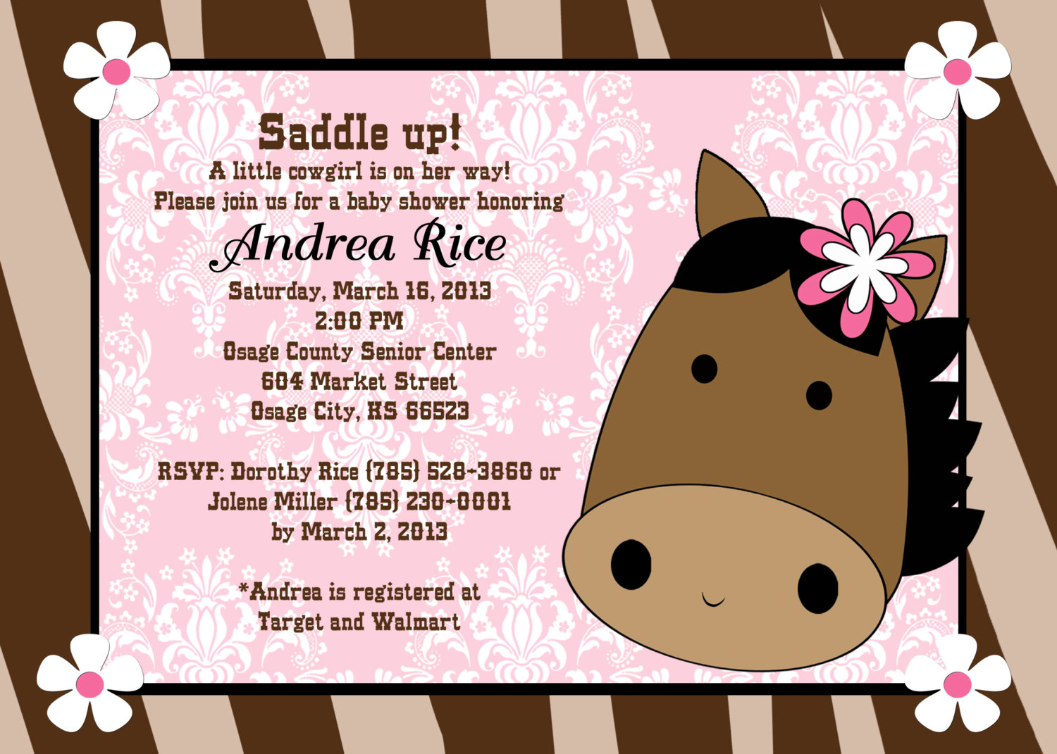 free cowgirl birthday invitation templates ; country-baby-shower-invitations-template-t3tf8xqk_country-baby-shower-invitations-template