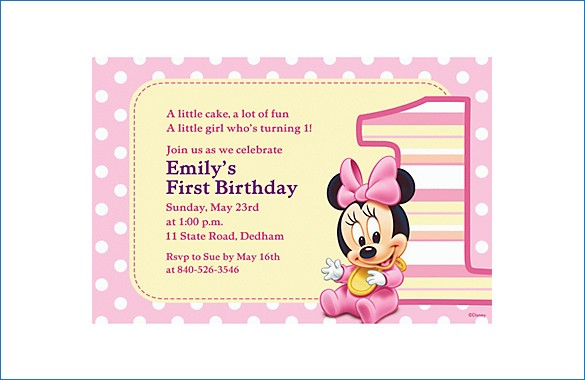 free customizable birthday invitation templates ; 32-minnie-mouse-birthday-invitation-templates-free-sample-of-customizable-birthday-invitation-template