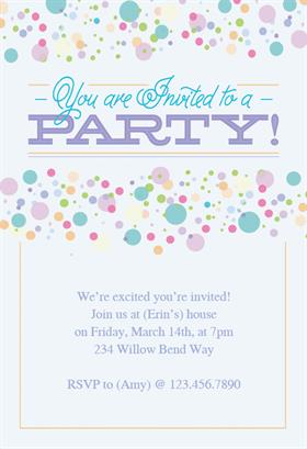 free customizable birthday invitation templates ; 89c62bf94601f77cd1765baee1f8e19b