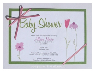 free fishing birthday invitation templates ; printbles-page-baby-shower