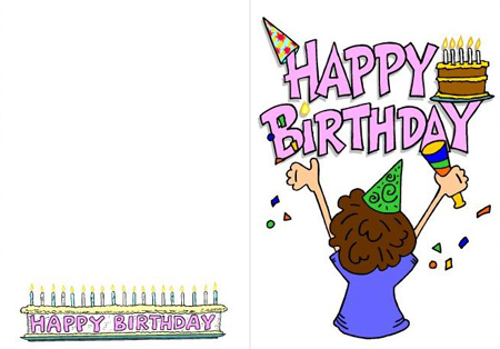 free funny printable birthday cards for wife ; e456a1d8fdbf3853c7336d429695ce2f