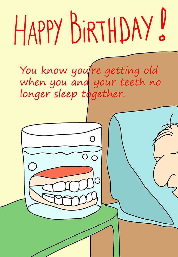 free funny printable birthday cards for wife ; funny-birthday-wishes-for-men-lovely-funny-printable-birthday-cards-of-funny-birthday-wishes-for-men