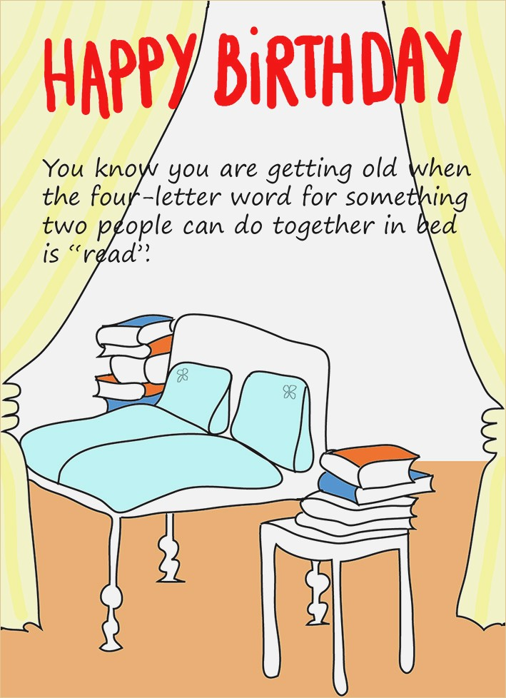 free funny printable birthday cards for wife ; funny-printable-greeting-cards-retrofox-of-free-funny-birthday-cards