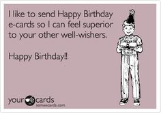 free greeting cards birthday funny ; c57739f4a54d944a96de5068237792d1--happy-birthday-ecard-funny-birthday-ecards
