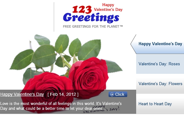 free greeting e cards 123 birthday ; 123-greetings-red-roses-for-valentine