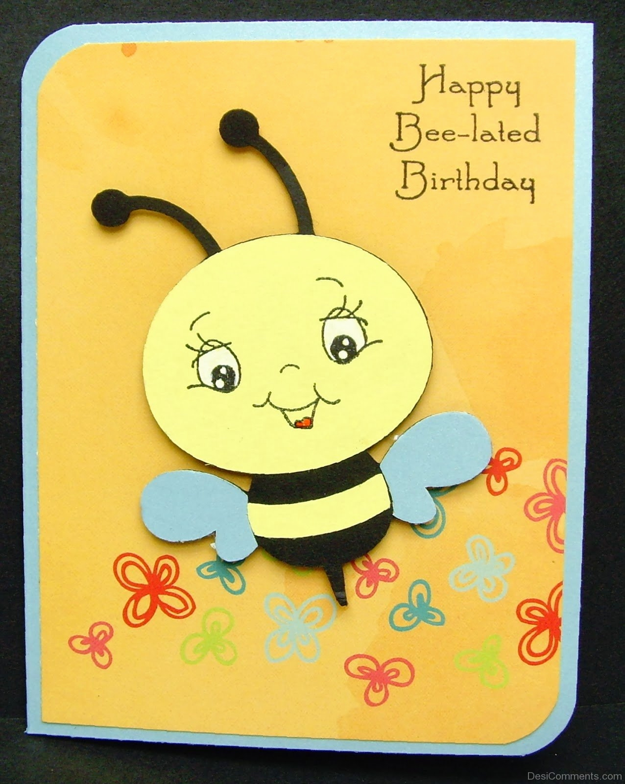 free greeting e cards 123 birthday ; free-greeting-e-cards-123-birthday-new-template-free-belated-birthday-cards-hallmark-to-her-with-of-free-greeting-e-cards-123-birthday