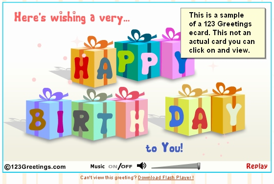 free greeting e cards 123 birthday ; greeting-cards-123-birthday-elegant-generate-in-e-with-a-free-e-greeting-card-website-of-greeting-cards-123-birthday