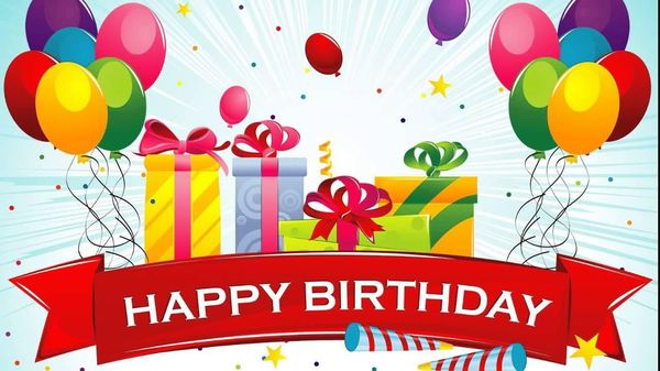 free happy birthday ; Best-of-Free-Happy-Birthday-Images-for-Her-1