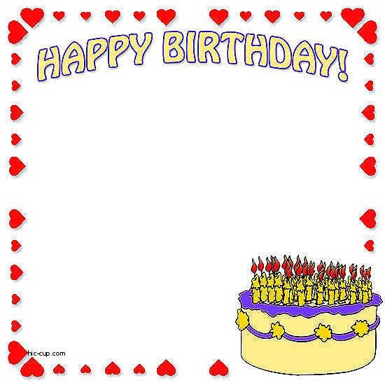 free happy birthday border clip art ; pictures-of-birthday-cakes-with-balloons-luxury-free-birthday-borders-happy-birthday-border-clip-art-of-pictures-of-birthday-cakes-with-balloons