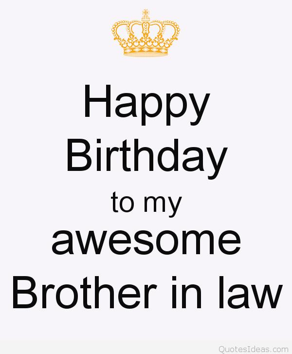 free happy birthday brother clipart ; Happy-Birthday-Brother-In-Law-Funny-1