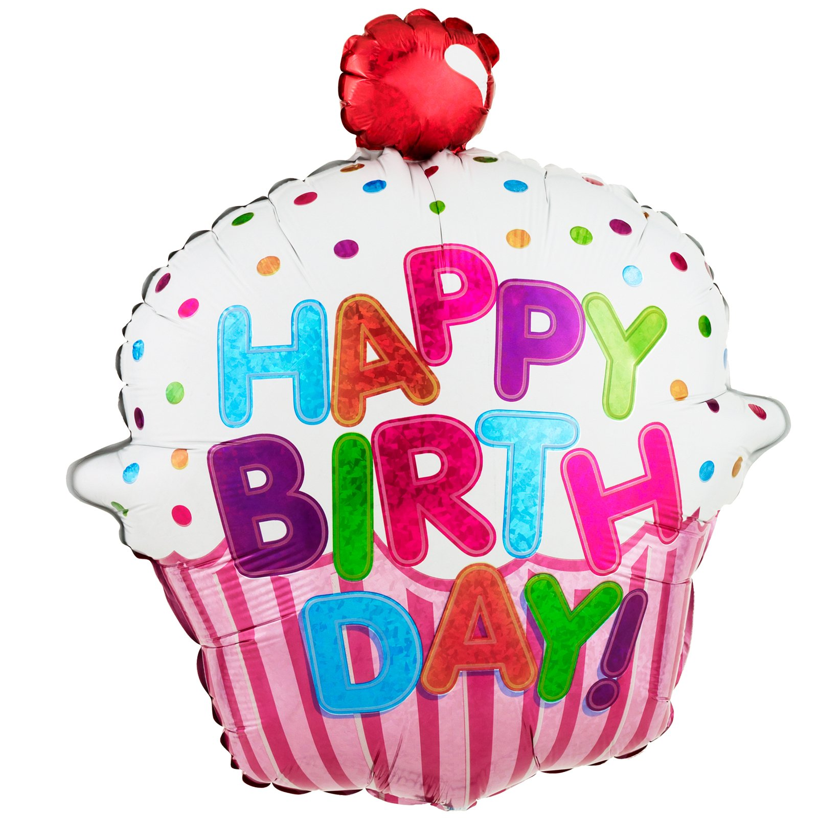 free happy birthday brother clipart ; funny-and-lovely-birthday-wishes-to-send-to-your-brother-on-his-birthday-2
