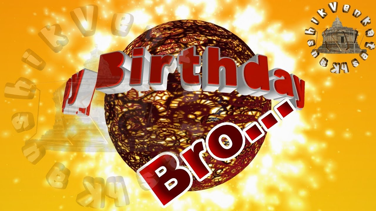 free happy birthday brother clipart ; maxresdefault