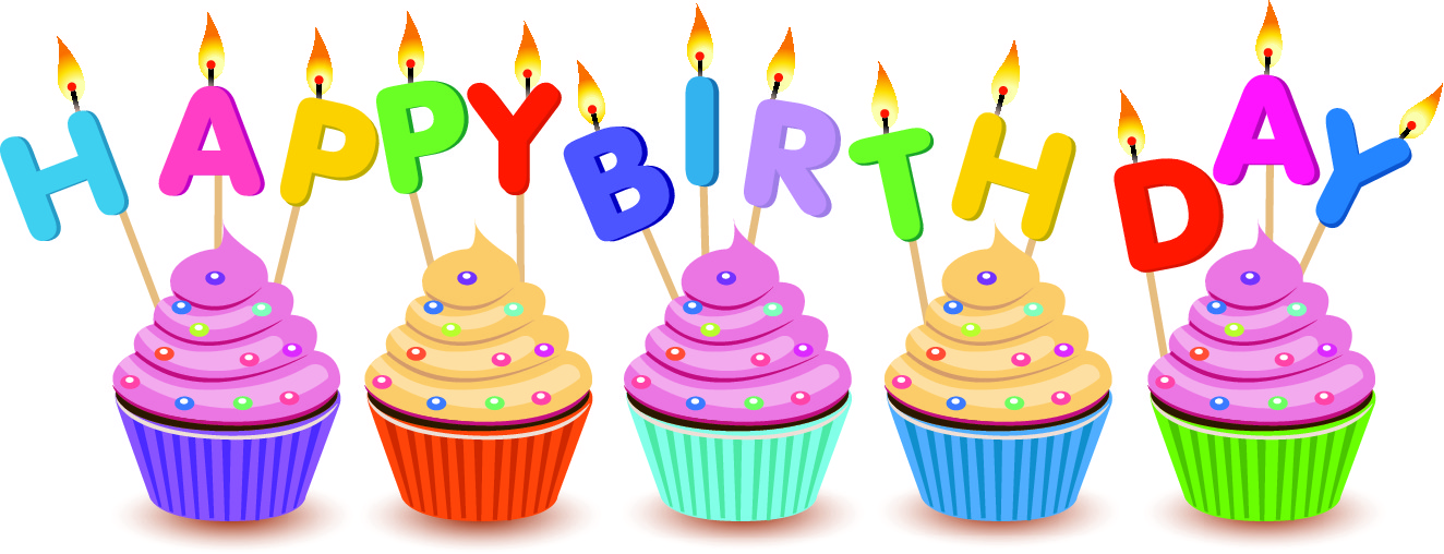 free happy birthday clip art for facebook ; Happy-birthday-cousin-clipart-clipartmonk-free-clip-art-images