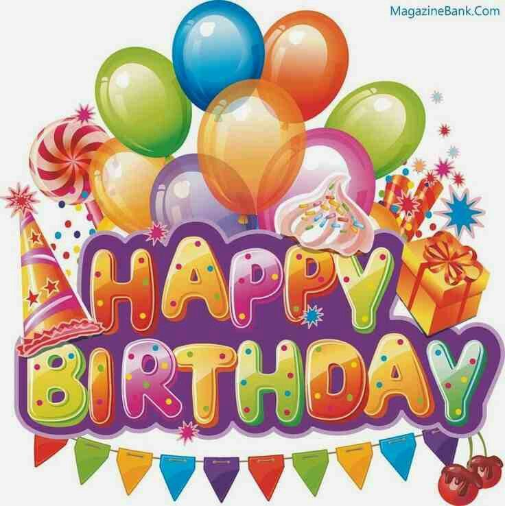 free happy birthday clip art for facebook ; birthday-cake-clip-art-pictures-47