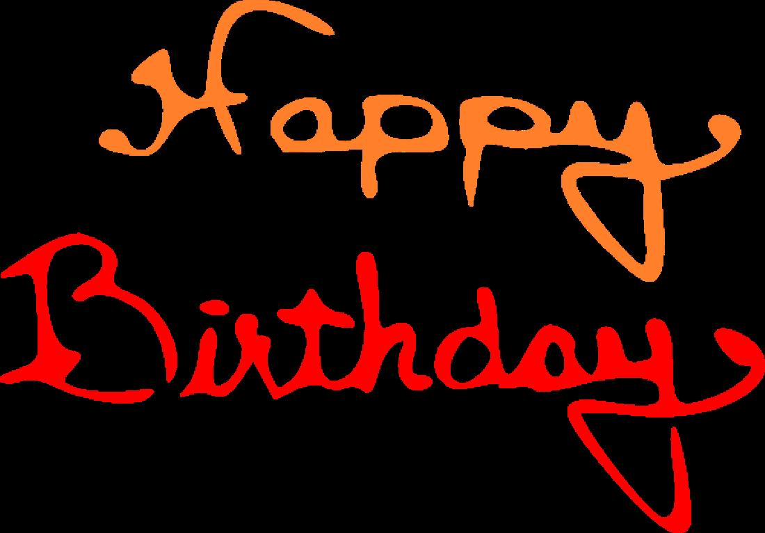 free happy birthday clip art for facebook ; clip-art-to-post-on-facebook-clipart-1
