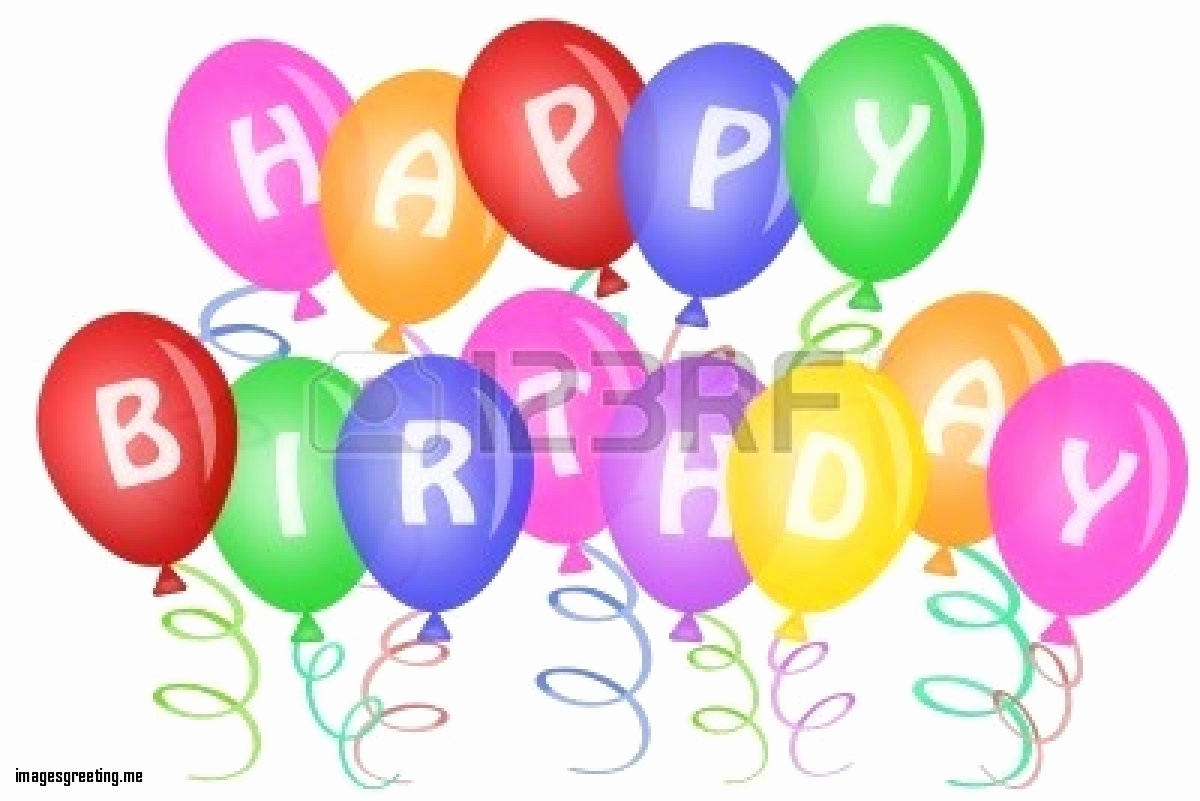 free happy birthday clip art for facebook ; free-happy-birthday-cards-for-facebook-best-of-free-birthday-card-for-image-collections-free-birthday-of-free-happy-birthday-cards-for-facebook