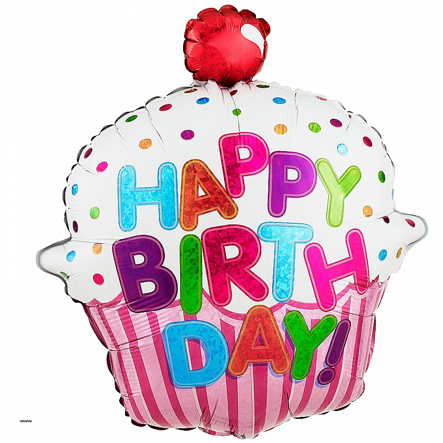 free happy birthday clip art for facebook ; happy-birthday-art-for-facebook-wall-fresh-birthday-picturs-free-download-clip-art-free-clip-art-of-happy-birthday-art-for-facebook-wall