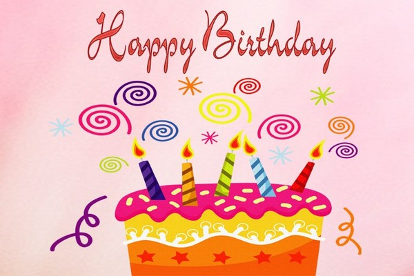 free happy birthday clip art for facebook ; happy-birthday-clipart-images