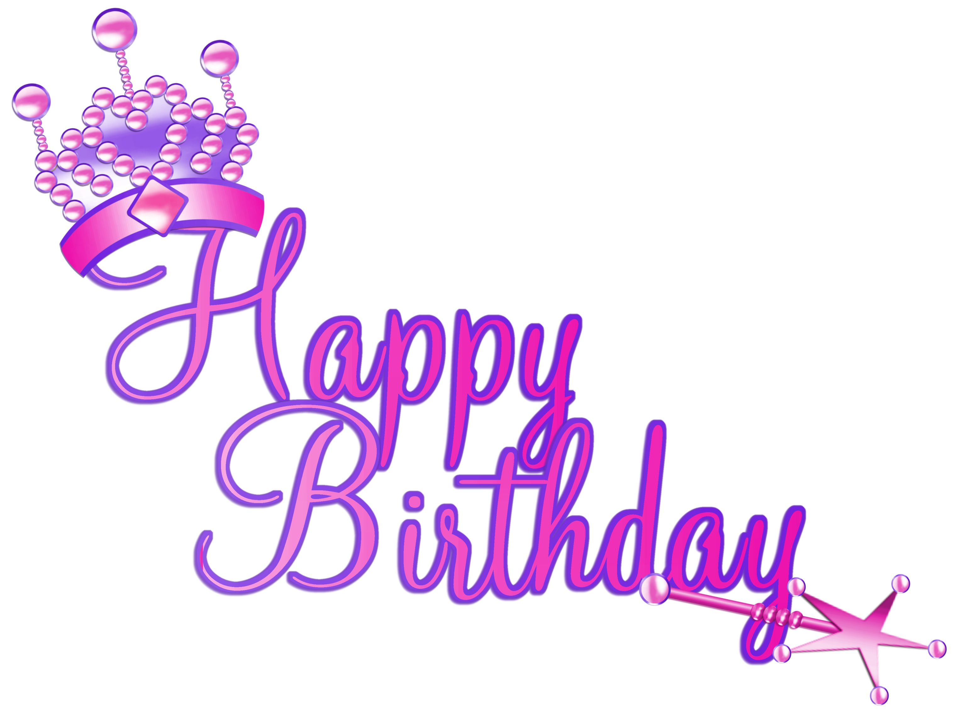 free happy birthday clipart for her ; f902488e1cdc7e7ca987f973dd43a1d3
