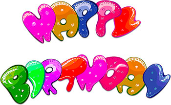free happy birthday clipart for her ; happy-birthday-2017