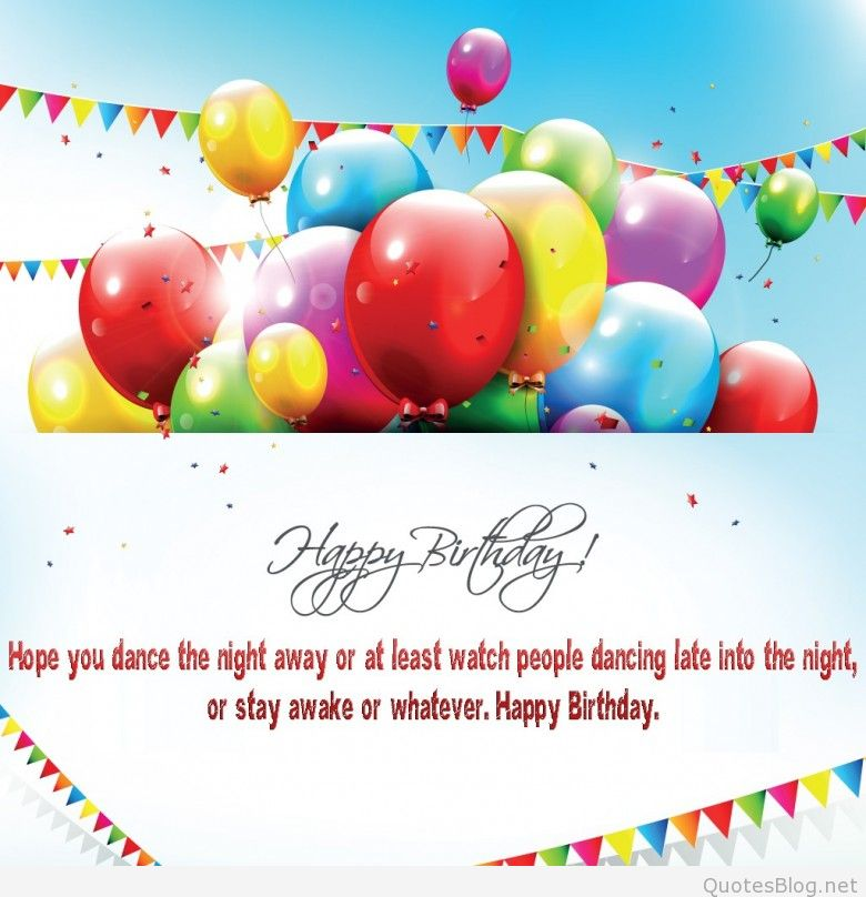 free happy birthday greeting cards for best friend ; Free-Greeting-Cards-Happy-Birthday-Quotes-1