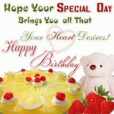 free happy birthday greeting cards for best friend ; e5a3fd28dd3f74f7f45c73fafe111e54--happy-birthday-messages-birthday-images