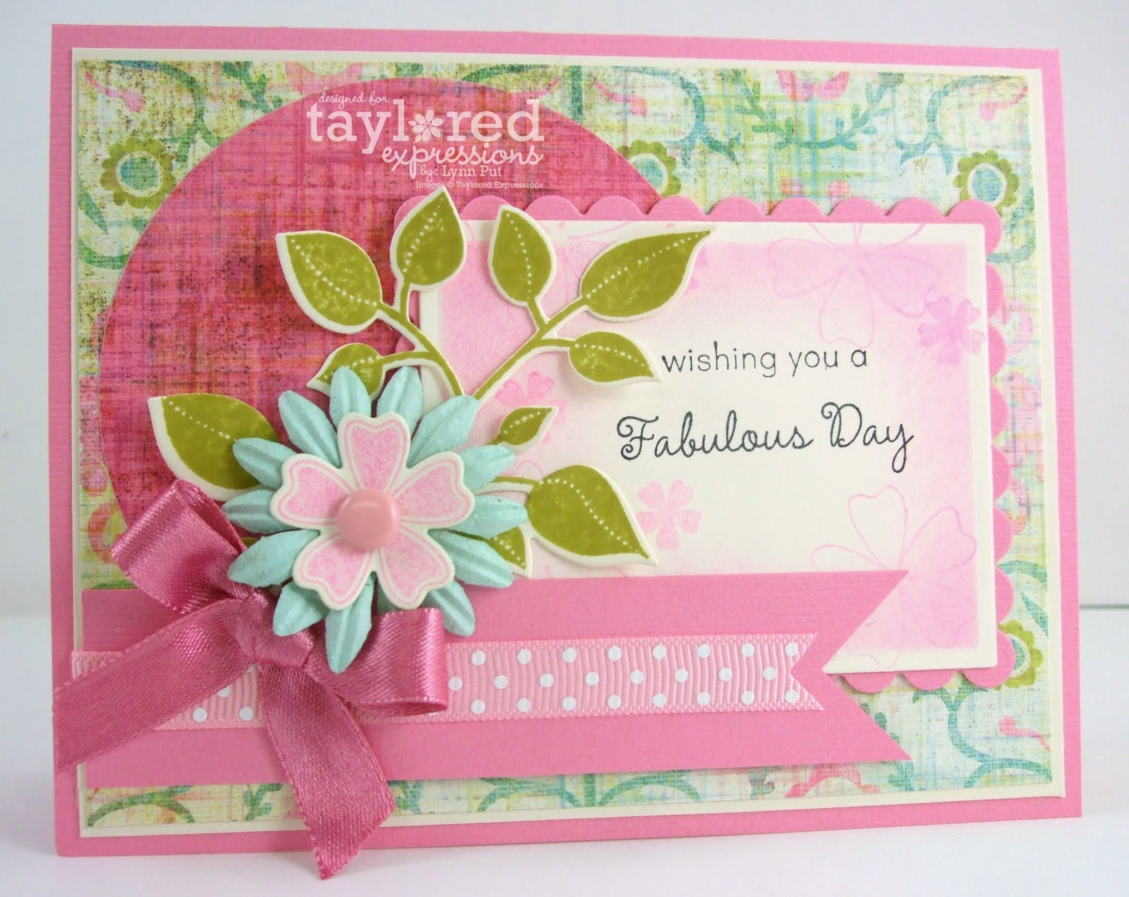 free happy birthday greeting cards for best friend ; happy-birthday-card-for-friend-lovely-the-queen-s-scene-birthday-party-across-the-miles-of-happy-birthday-card-for-friend