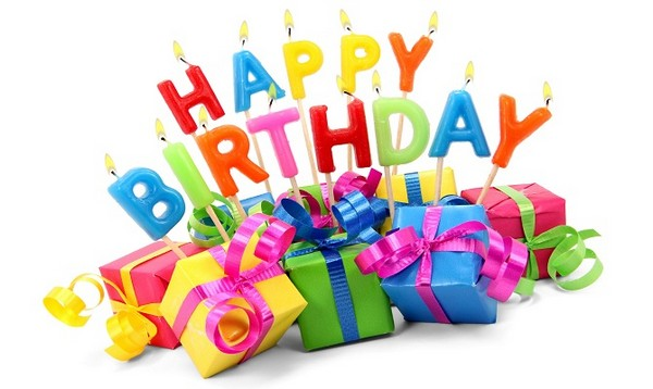 free happy birthday son clipart ; birthday-greetings-for-daughter