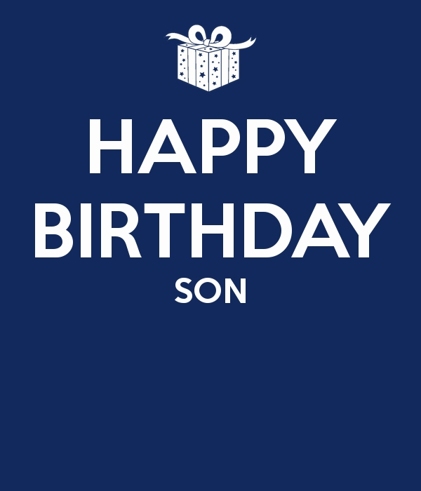 free happy birthday son clipart ; happy-birthday-my-son-cards-luxury-free-happy-birthday-son-clipart-cliparts-and-others-art-inspiration-of-happy-birthday-my-son-cards
