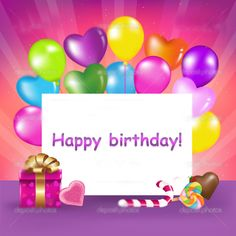 free happy birthday stickers for facebook ; 258624d7491898078d20c2e371208a47--free-birthday-card-happy-birthday-cards