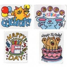 free happy birthday stickers for facebook ; 928bb0e2f9d482fce70d097447d0d146