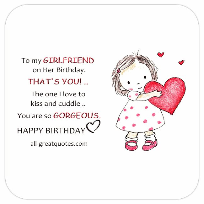 free happy birthday stickers for facebook ; share-free-birthday-cards-for-girlfriend-on-facebook