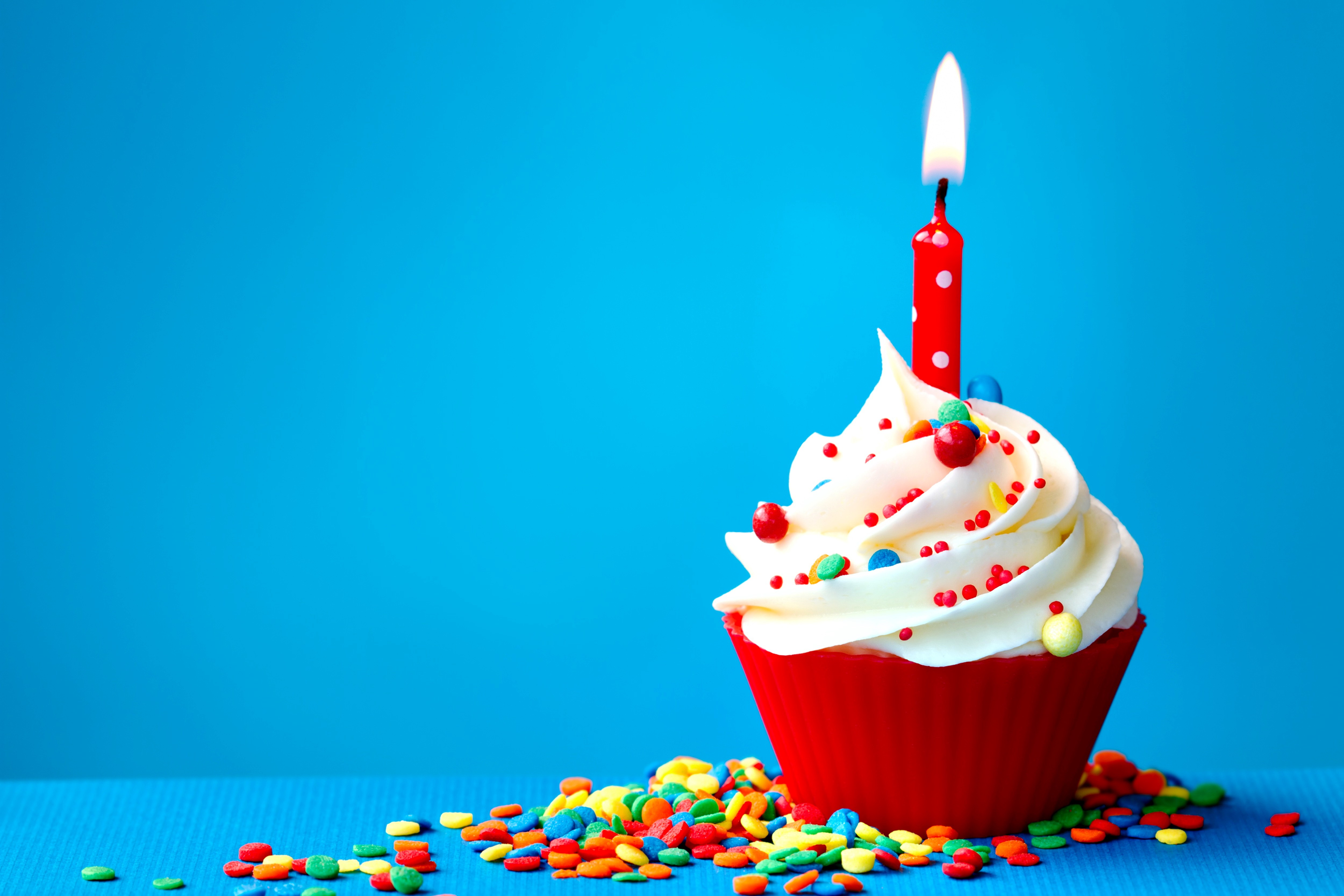 free happy birthday wallpaper for android ; 65823-amazing-happy-birthday-background-5000x3334
