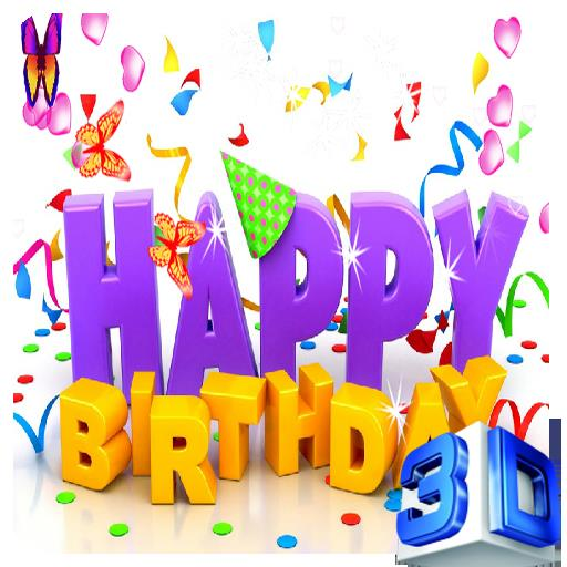 free happy birthday wallpaper for android ; 818d6E936kL