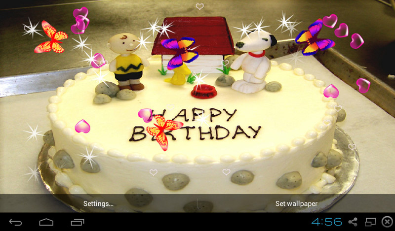 free happy birthday wallpaper for android ; 866006_4