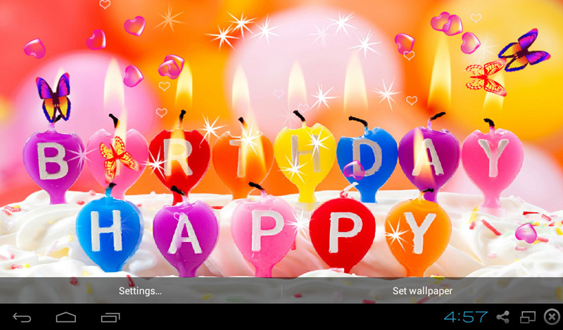free happy birthday wallpaper for android ; 866006_5