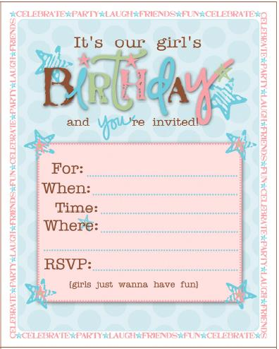 free invitation cards for birthday party ; beautiful-free-printable-invitation-cards-for-birthday-party-13-free-invitation-cards-for-birthday-party