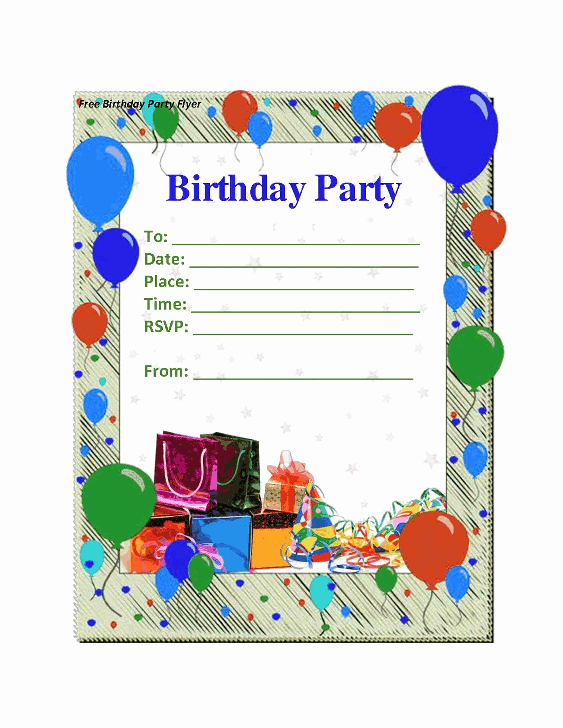 free invitation cards for birthday party ; birthday-card-for-kid-boy-beautiful-birthday-party-invitation-cards-free-printable-4birthdayfo-of-birthday-card-for-kid-boy