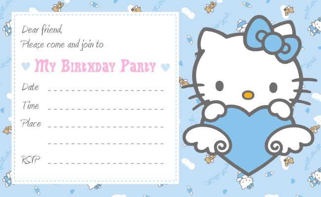 free invitation cards for birthday party ; free-invitation-cards-for-birthday-party-an-image-of-invitation-card-for-birthday-party-orderecigsjuice