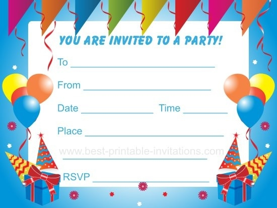 free invitation cards for birthday party ; free-printable-birthday-invitation-cards-for-kids-world-of-free-invitation-cards-for-birthday-party