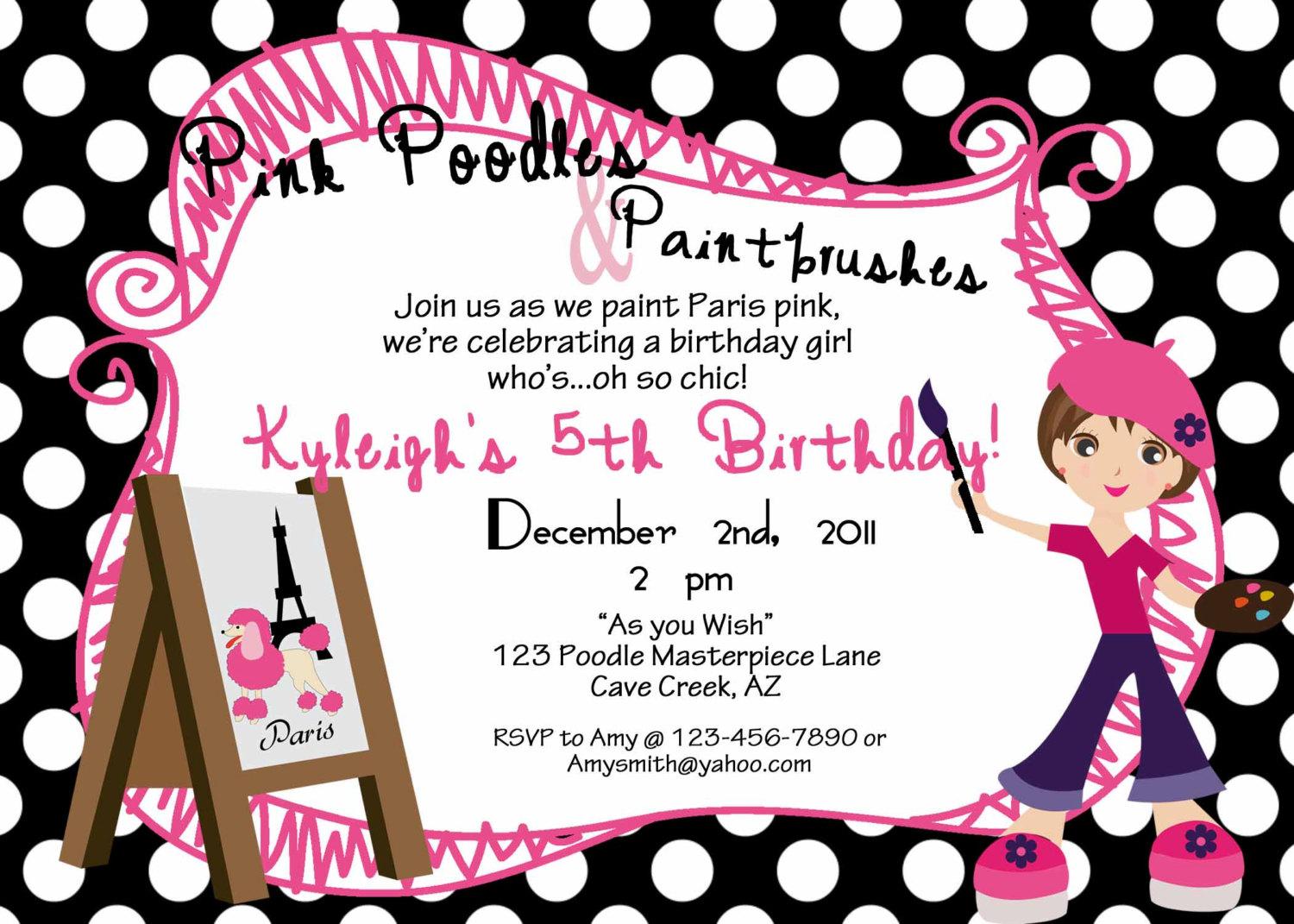 free invitation cards for birthday party ; free_invitation_cards_for_birthday_party_4