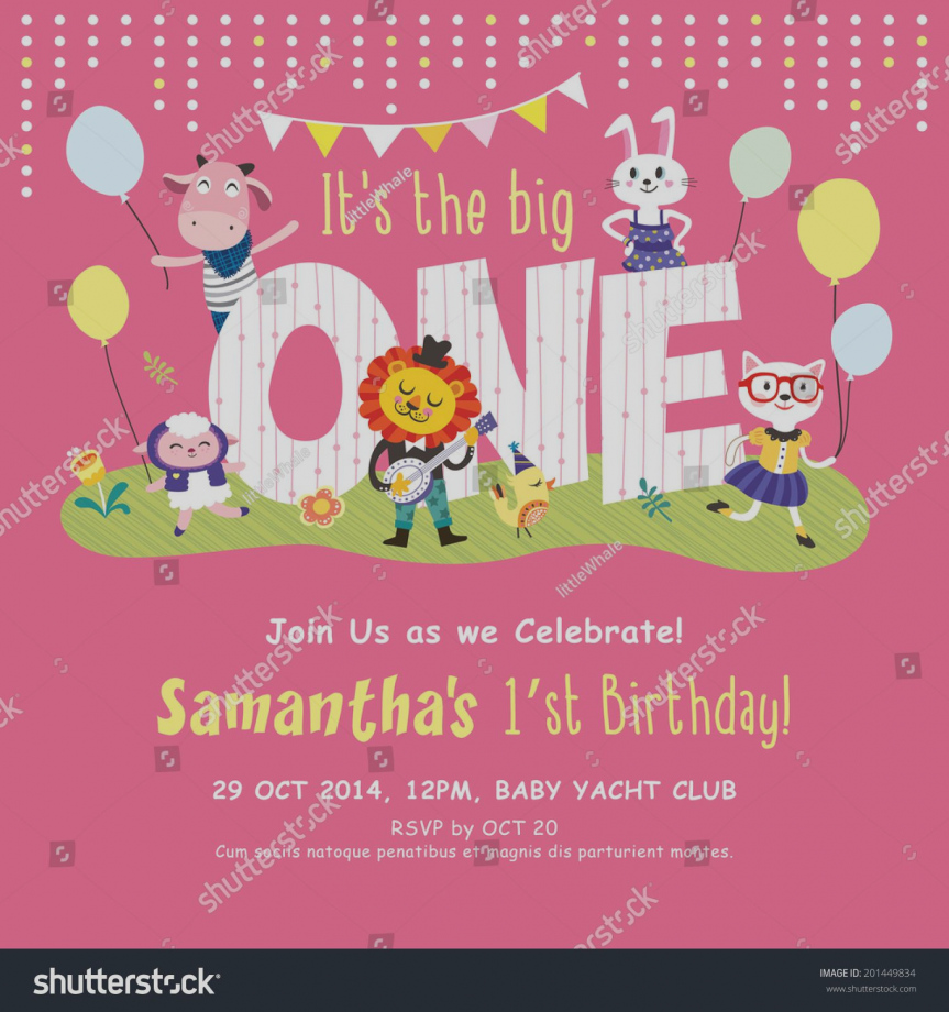 free invitation cards for birthday party ; inspirational-of-birthday-party-invitation-cards-40-incredible-card-free-greeting
